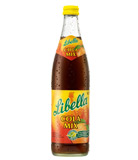 Libella Cola Mix 0,5l